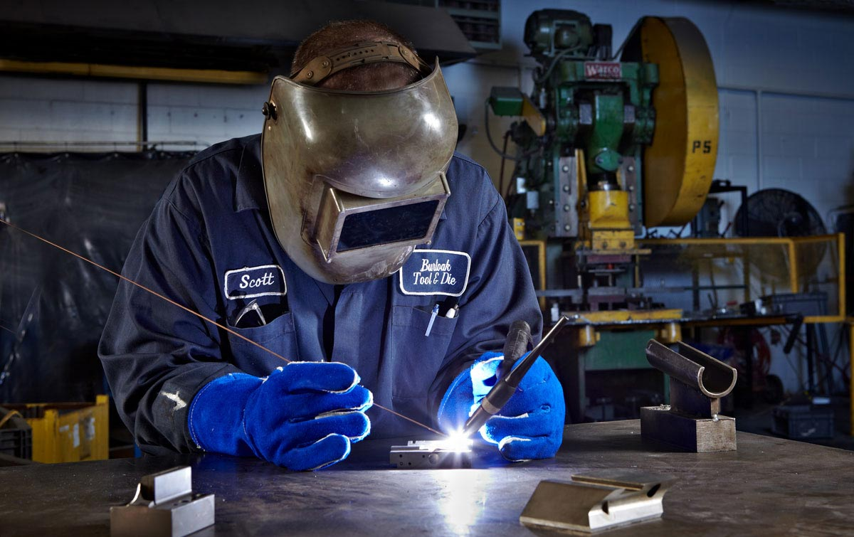 industrial-photography-tig-welding